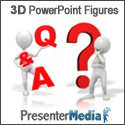 presentation training-PowerPoint training
