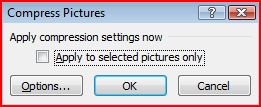 powerpoint_tip_stop_automatic_compression_PowerPoint_2007&2010-1