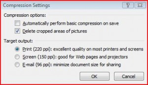 powerpoint_tip_stop_automatic_compression_PowerPoint_2007&2010-3