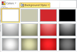 powerpoint_tips_background-styles