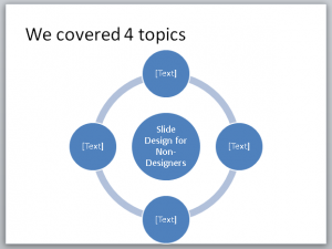 powerpoint-tips-ungroup-smartart-3