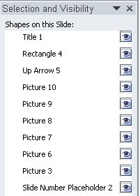 powerpoint-tips-selection-pane-1