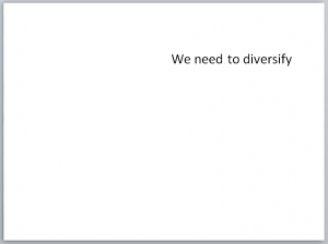 powerpoint-tips-selection-pane-2