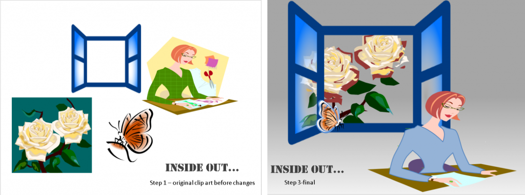 powerpoint-tips-iconic-illustrations-contest-1