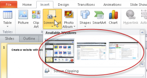 powerpoint-tips-take-a-screenshot-1