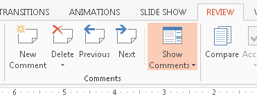 powerpoint-tips-comments-2