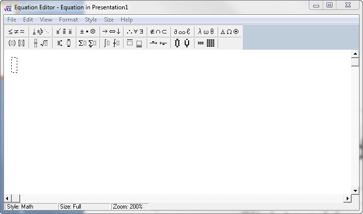 powerpoint-tips-equations-and-formulats-1
