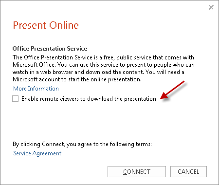 powerpoint-tips-share-presentations-online-meetings-3