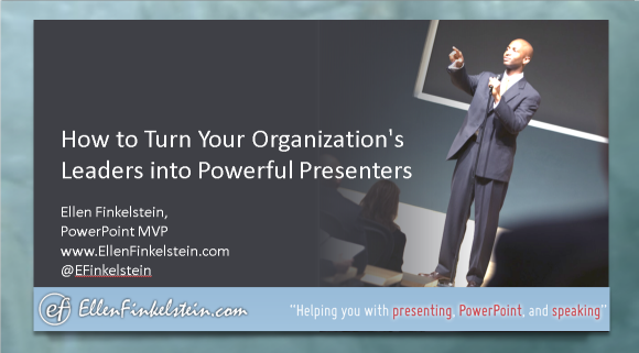 powerpoint-tips-turn-leaders-into-powerful-presenters-1