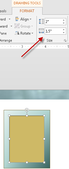 powerpoint-tips-crop-picture-exact-measurement-2