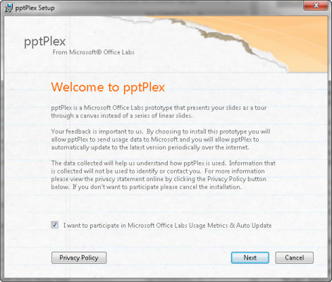 powerpoint-tips-prezi-pptplex-1