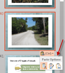 powerpoint-tips-add-multiple-images-2