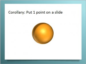 Create your own graphics and icons for PowerPoint: Part I–Using clip art