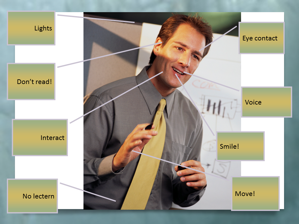 powerpoint_tips-presentation-delivery-tips-1