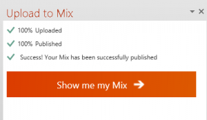 powerpoint-tips-powerpoint-mix-4