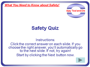 powerpoint-tips-simple-quiz-1
