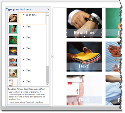 powerpoint-tips-grid-tiled-images-3