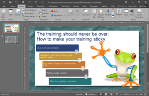 powerpoint-tips-powerpoint-2016-2
