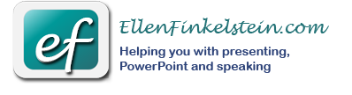 PowerPoint Tips Blog