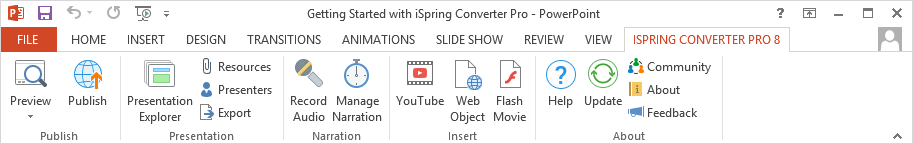 powerpoint-tips-pptx-to-exe-2