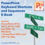 PowerPoint keyboard-shortcuts-cover