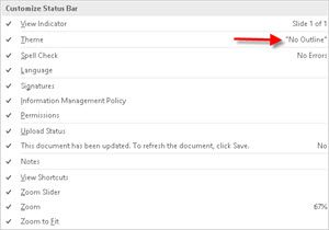 powerpoint-tips-change-default-theme-template-1