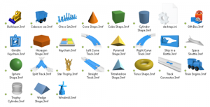 powerpoint-tips-3d--animation-2