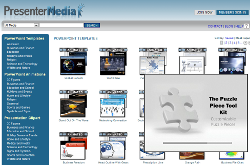 powerpoint_blog_presentermedia-1