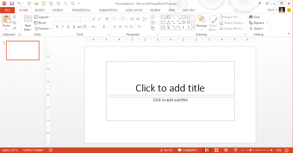 powerpoint_tips-office-2013-announcement-4