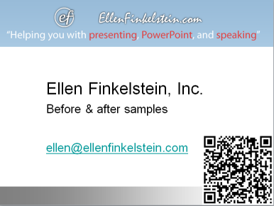 powerpoint-tips-insert-qr-code-on-slide-2