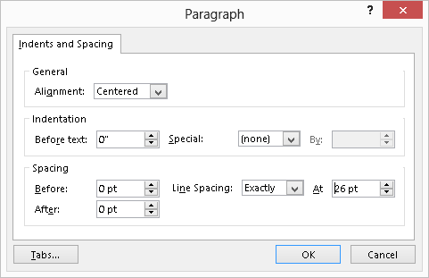powerpoint-tips-adjust-font-spacing-8