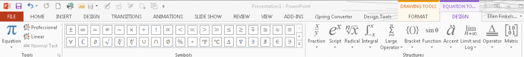 powerpoint-tips-equations-and-formulats-2