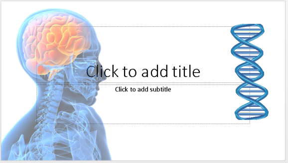 powerpoint-tips-anatomy-custom-graphic-5