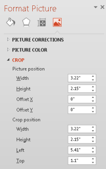 powerpoint-tips-crop-picture-exact-measurement-3