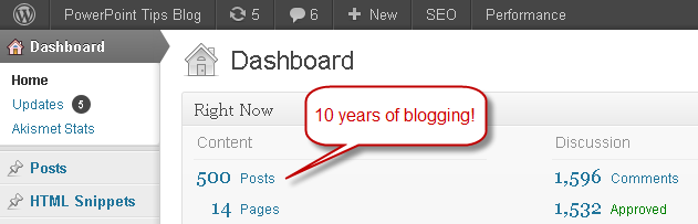 powerpoint-tips-10-years-of-blogging-1