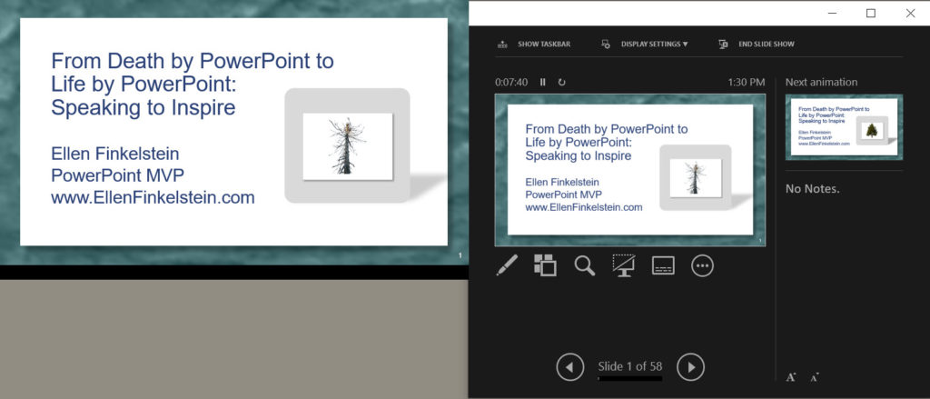 powerpoint-tips-quarter-size-view-1