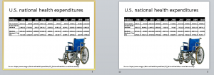 powerpoint-tips-slide-transitions-1
