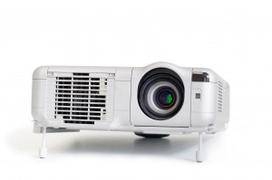 Which projector do you recommend?