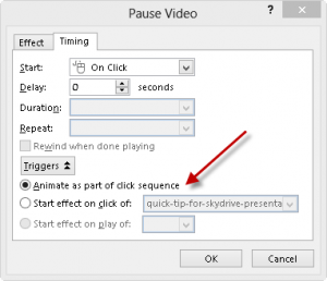 powerpoint-tips-play-video-with-remote-1