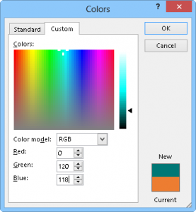 powerpoint-tips-customize-colors-1