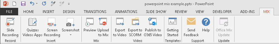 powerpoint-tips-powerpoint-mix-2