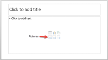 powerpoint-tips-dont-use-picture-placeholders-2