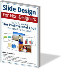 powerpoint-tips-turn-presentation-into-report-ebook-2