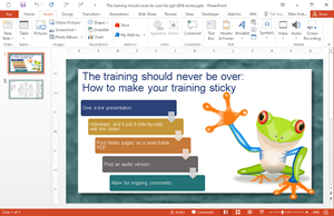 powerpoint-tips-powerpoint-2016-3