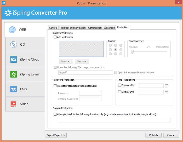 powerpoint-tips-pptx-to-exe-5