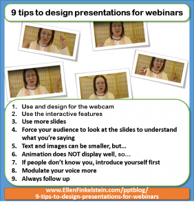 powerpoint-tips-9-tips-design-presentations-webinars-1a
