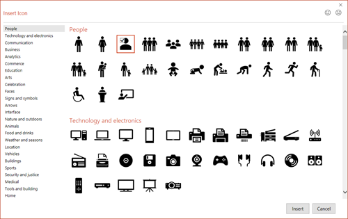 powerpoint-tips-icons-4