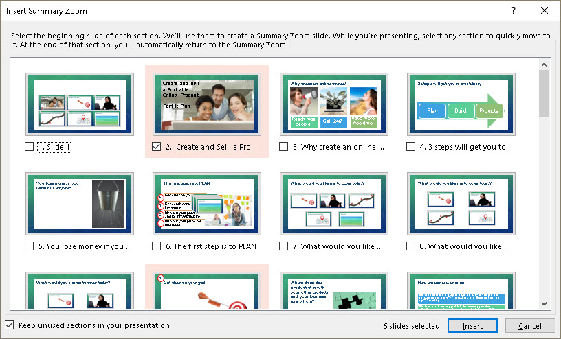 powerpoint-tips-easily-create-a-menu-slide-with-the-zoom-feature-2