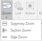 powerpoint-tips-easily-create-a-menu-slide-with-the-zoom-feature-3