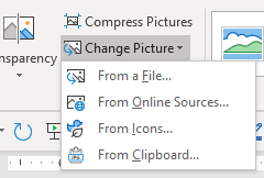 powerpoint-tips-change-picture-3
